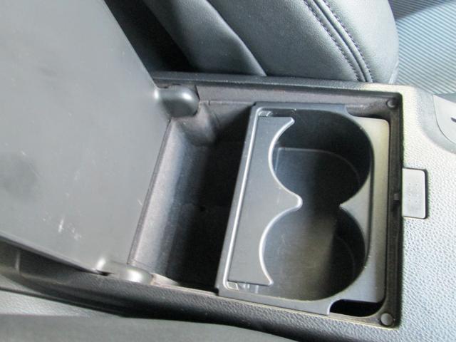ベースグレード HKS車高調 柿本マフラー Z34RAYZ19インチアルミ 後期用LEDテール 純正HIDヘッドライト シートカバー(33枚目)