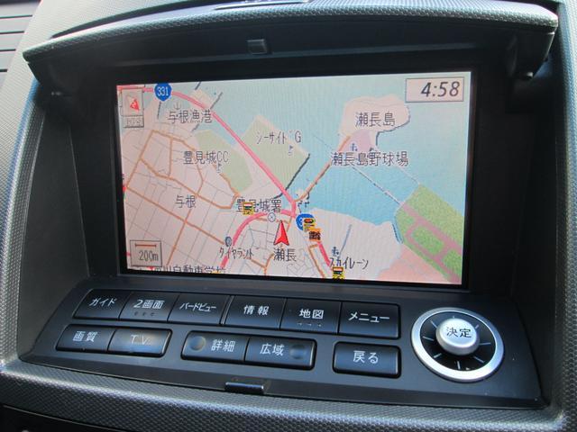 ベースグレード HKS車高調 柿本マフラー Z34RAYZ19インチアルミ 後期用LEDテール 純正HIDヘッドライト シートカバー(38枚目)