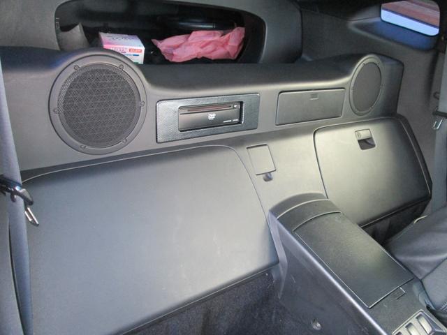 ベースグレード HKS車高調 柿本マフラー Z34RAYZ19インチアルミ 後期用LEDテール 純正HIDヘッドライト シートカバー(44枚目)