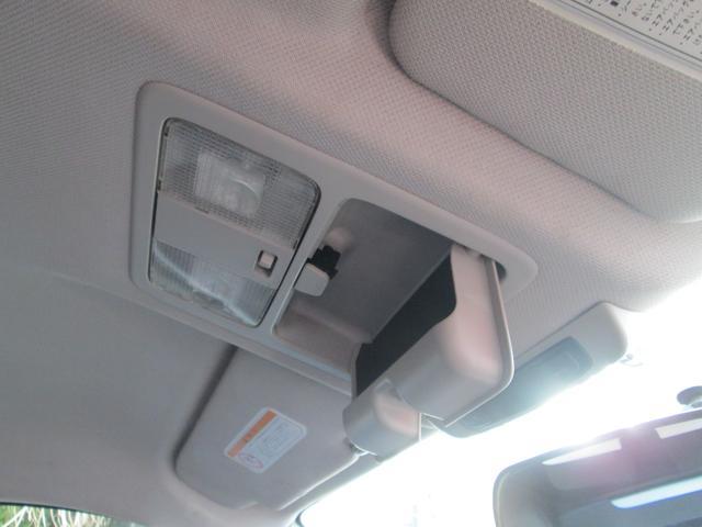 ベースグレード HKS車高調 柿本マフラー Z34RAYZ19インチアルミ 後期用LEDテール 純正HIDヘッドライト シートカバー(47枚目)