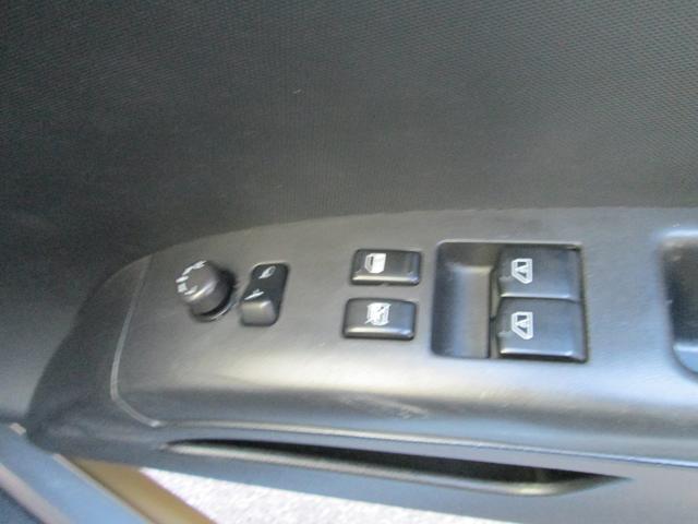 ベースグレード HKS車高調 柿本マフラー Z34RAYZ19インチアルミ 後期用LEDテール 純正HIDヘッドライト シートカバー(49枚目)