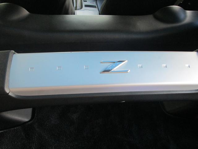 ベースグレード HKS車高調 柿本マフラー Z34RAYZ19インチアルミ 後期用LEDテール 純正HIDヘッドライト シートカバー(52枚目)