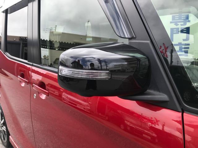 ハイウェイスター Gターボ 本土無事故車 1オーナー アラウンドビューモニター 両側電動スライドドア プレミアムグラデーションインテリア コンビステアリング(40枚目)