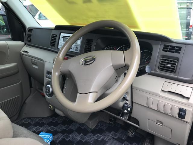 「ダイハツ」「アトレーワゴン」「コンパクトカー」「沖縄県」の中古車16