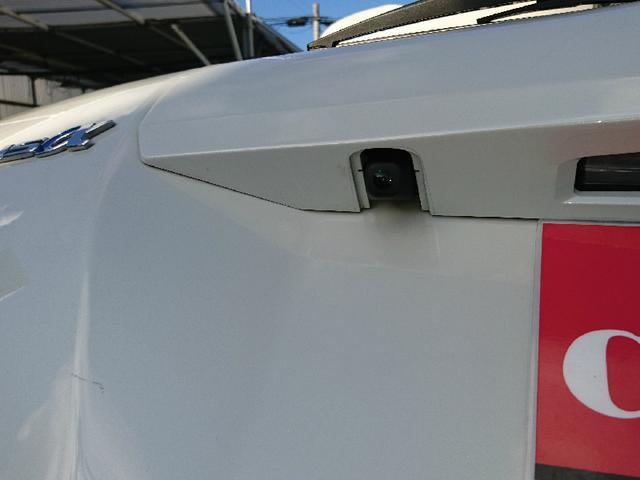 トヨタ プリウスアルファ S モデリスタクロススタイル 2年保証