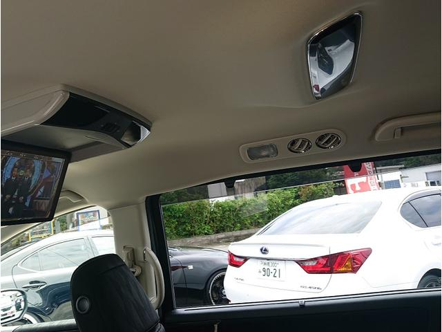 ハイブリッドアブソルート・EXホンダセンシング ギャザズ9インチナビ フリップダウンモニター アラウンドビューモニター 両側パワースライドドア ワンオーナー車 LEDヘッドライト 2年保証(14枚目)