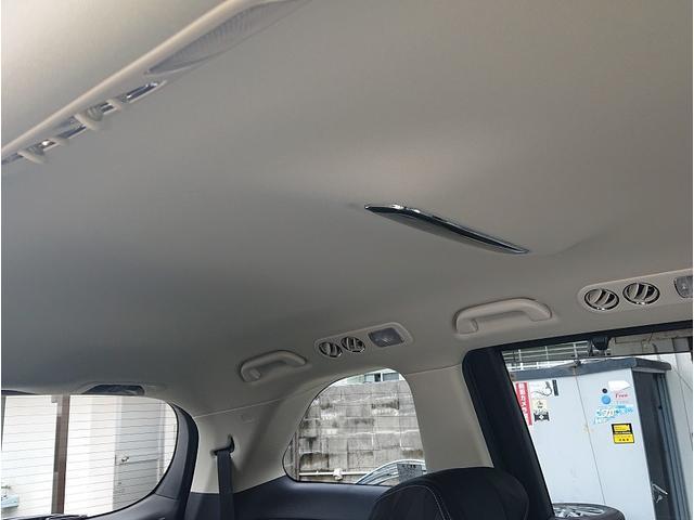 ハイブリッドアブソルート・EXホンダセンシング ギャザズ9インチナビ フリップダウンモニター アラウンドビューモニター 両側パワースライドドア ワンオーナー車 LEDヘッドライト 2年保証(15枚目)