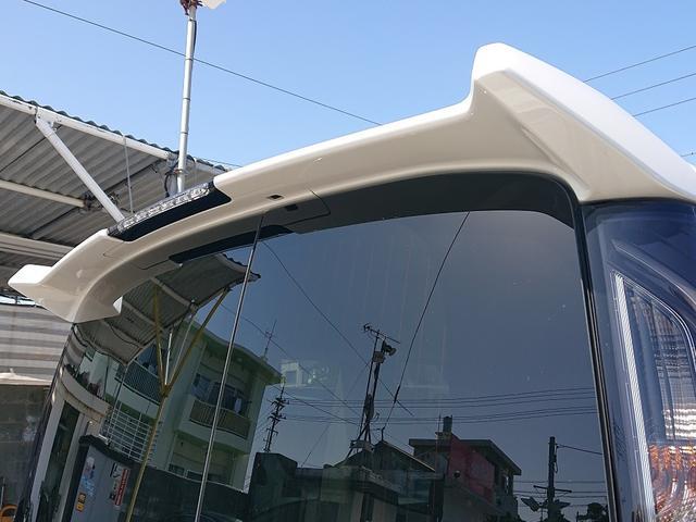 スパーダハイブリッド G ホンダセンシング ギャザズインターナビ ギャザズフリップダウンモニター アラウンドビューモニター両側パワースライドドア ワンオーナー車 ETC LEDヘッドライト 2年保証(12枚目)