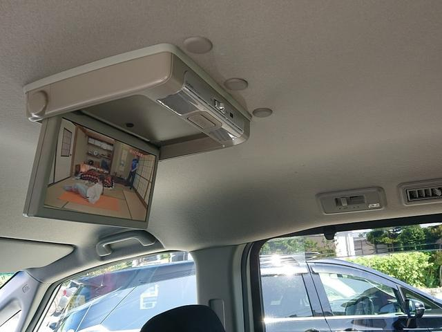 スパーダハイブリッド G ホンダセンシング ギャザズインターナビ ギャザズフリップダウンモニター アラウンドビューモニター両側パワースライドドア ワンオーナー車 ETC LEDヘッドライト 2年保証(18枚目)