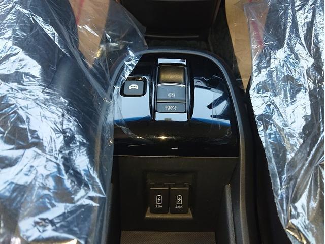スパーダハイブリッド G ホンダセンシング ギャザズインターナビ ギャザズフリップダウンモニター アラウンドビューモニター両側パワースライドドア ワンオーナー車 ETC LEDヘッドライト 2年保証(22枚目)