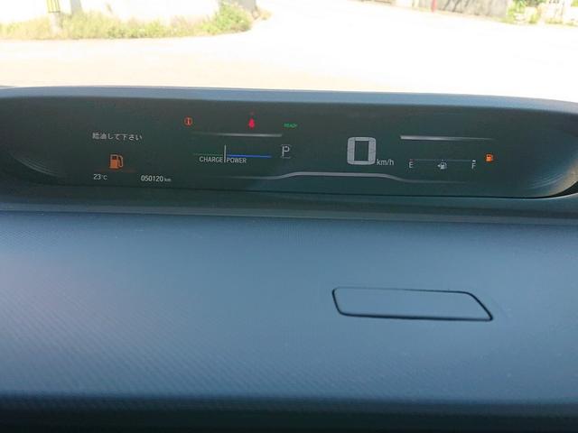 スパーダハイブリッド G ホンダセンシング ギャザズインターナビ ギャザズフリップダウンモニター アラウンドビューモニター両側パワースライドドア ワンオーナー車 ETC LEDヘッドライト 2年保証(25枚目)