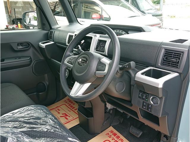 LリミテッドSAIII 届出済未使用車 両側パワースライドドア プッシュスタート スマートキー LEDヘッドライト ステアリングスイッチ アラウンドビューモニタ スマートアシスト オートハイビーム(13枚目)
