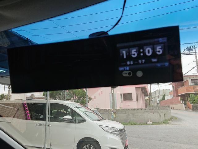 Z ストラーダ8インチナビ・TV・DVD・Bluetooth 10インチフリップダウンモニター 19インチアルミホイル 車高調 無限フルエアロ 社外マフラー 社外HIDライト 社外LEDテール 2年保証(28枚目)