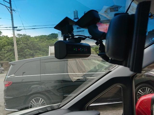 Z ストラーダ8インチナビ・TV・DVD・Bluetooth 10インチフリップダウンモニター 19インチアルミホイル 車高調 無限フルエアロ 社外マフラー 社外HIDライト 社外LEDテール 2年保証(29枚目)