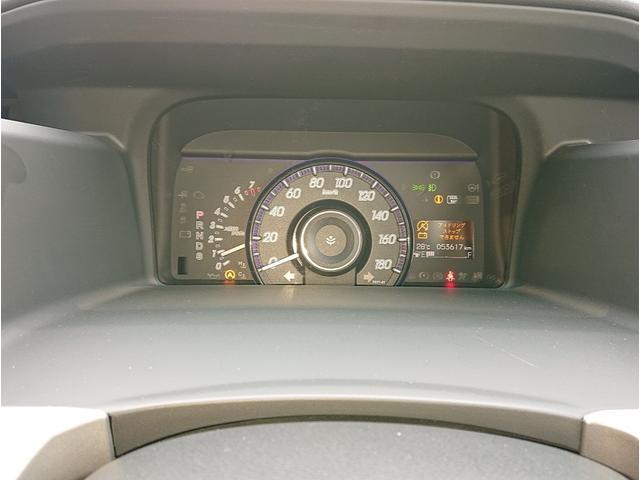 Z ストラーダ8インチナビ・TV・DVD・Bluetooth 10インチフリップダウンモニター 19インチアルミホイル 車高調 無限フルエアロ 社外マフラー 社外HIDライト 社外LEDテール 2年保証(30枚目)