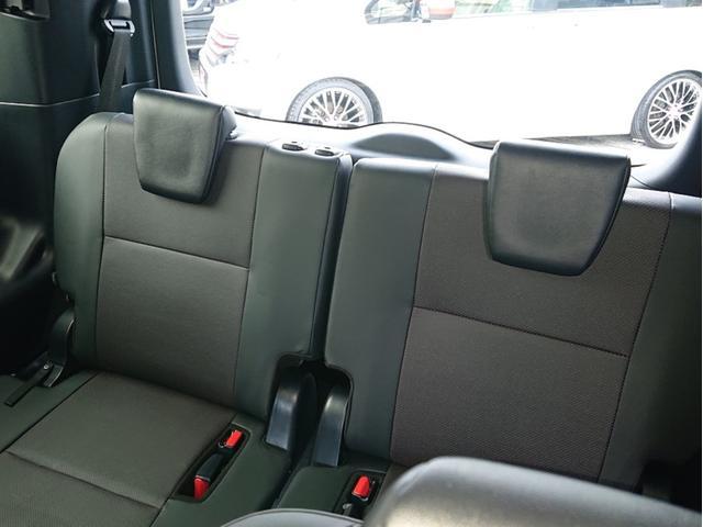 Gi モデリスタエアロ 両側パワースライドドア プッシュスタート  ドライブレコーダー トヨタセーフティセンス 10インチSDナビ・TV・DVD ETC2.0 ハンドフリースライドドアオープナー 2年保証(14枚目)