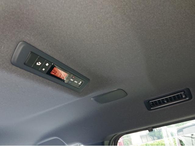 Gi モデリスタエアロ 両側パワースライドドア プッシュスタート  ドライブレコーダー トヨタセーフティセンス 10インチSDナビ・TV・DVD ETC2.0 ハンドフリースライドドアオープナー 2年保証(15枚目)