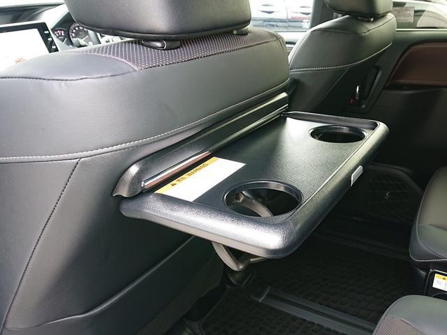 Gi モデリスタエアロ 両側パワースライドドア プッシュスタート  ドライブレコーダー トヨタセーフティセンス 10インチSDナビ・TV・DVD ETC2.0 ハンドフリースライドドアオープナー 2年保証(17枚目)