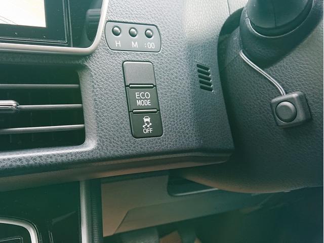 Gi モデリスタエアロ 両側パワースライドドア プッシュスタート  ドライブレコーダー トヨタセーフティセンス 10インチSDナビ・TV・DVD ETC2.0 ハンドフリースライドドアオープナー 2年保証(26枚目)
