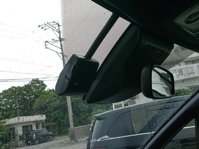 Gi モデリスタエアロ 両側パワースライドドア プッシュスタート  ドライブレコーダー トヨタセーフティセンス 10インチSDナビ・TV・DVD ETC2.0 ハンドフリースライドドアオープナー 2年保証(30枚目)