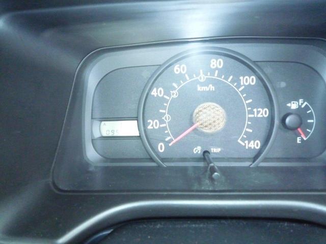 TB 4WD AC PS 5MT(10枚目)