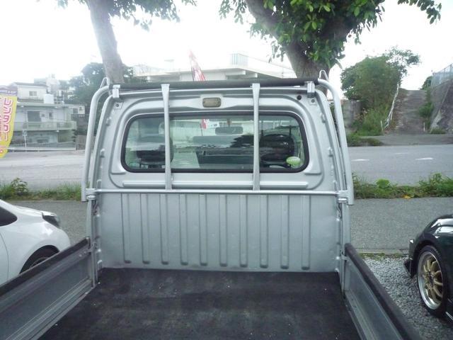 TB 4WD AC PS 5MT(13枚目)
