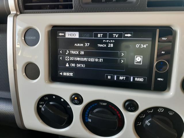 コーティング済み 社外グリル 社外ホイール 新品タイヤ HIDヘッドライト LEDフォグ DVD TV Bカメラ ETC クルーズコントロール