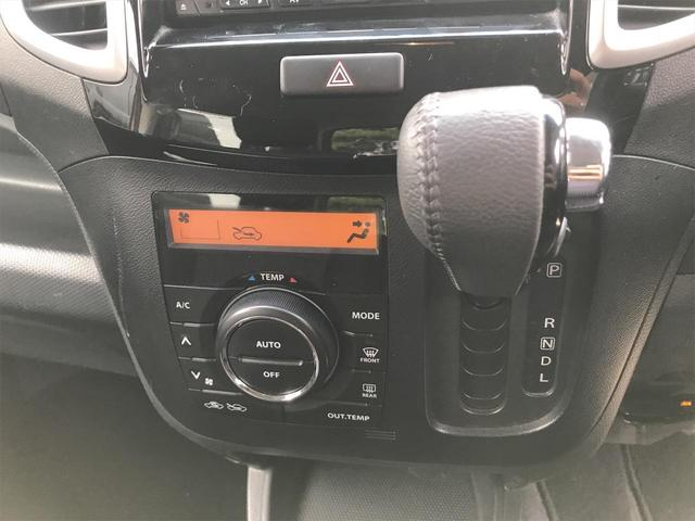 スマートキー プッシュスタート 両側パワースライド TV DVD ナビ バックカメラ Bluetooth