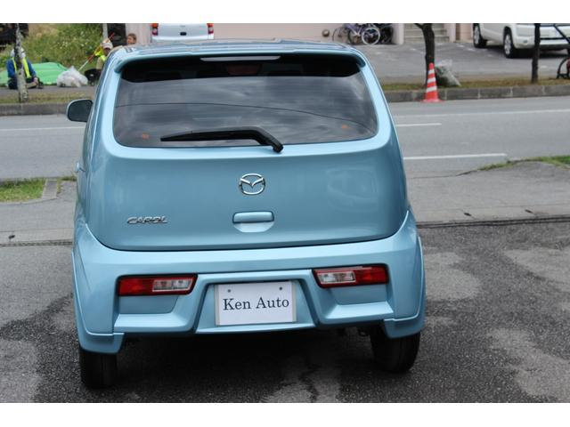 GL・禁煙車・アイドリングストップ・ETC・4WD・キーレス(15枚目)