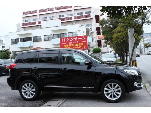 240S Sパッケージ・禁煙車・ETC・純正オーディオナビ(11枚目)