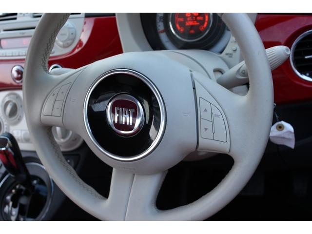 Für Austin Prinzessin Escort Capri Triumph Tr8 4 Topf Bremssättel Neu