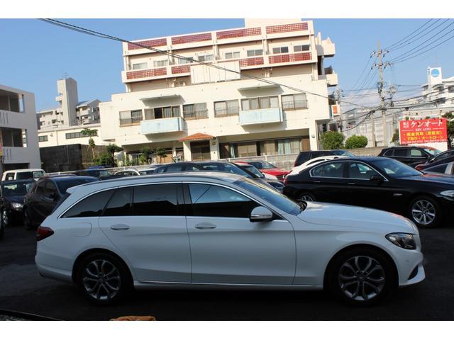 「メルセデスベンツ」「Mクラス」「セダン」「沖縄県」の中古車11