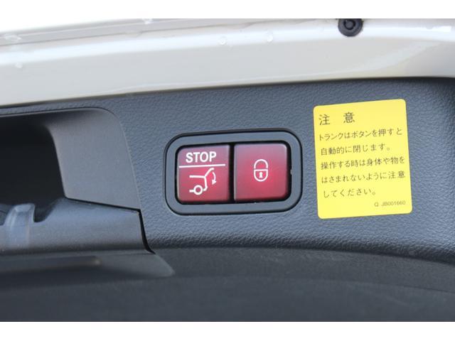 「メルセデスベンツ」「Mクラス」「セダン」「沖縄県」の中古車65
