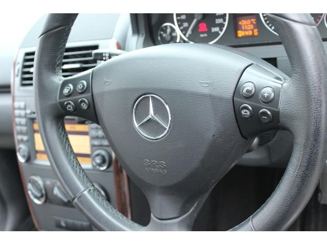 「メルセデスベンツ」「Mクラス」「ミニバン・ワンボックス」「沖縄県」の中古車62