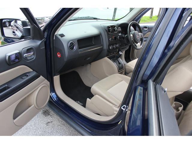 「その他」「ジープパトリオット」「SUV・クロカン」「沖縄県」の中古車42