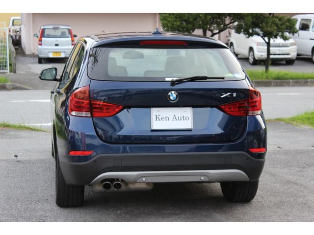 「BMW」「X1」「SUV・クロカン」「沖縄県」の中古車24