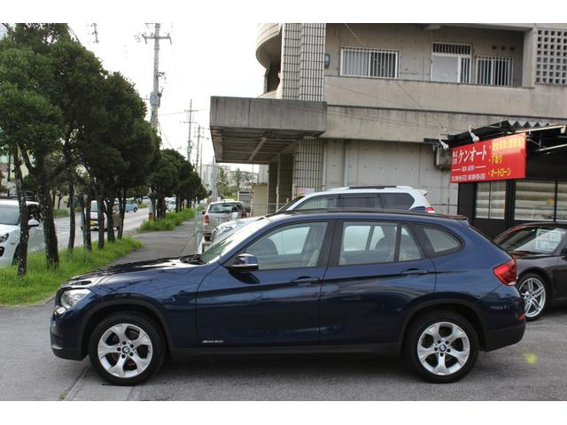 「BMW」「X1」「SUV・クロカン」「沖縄県」の中古車32