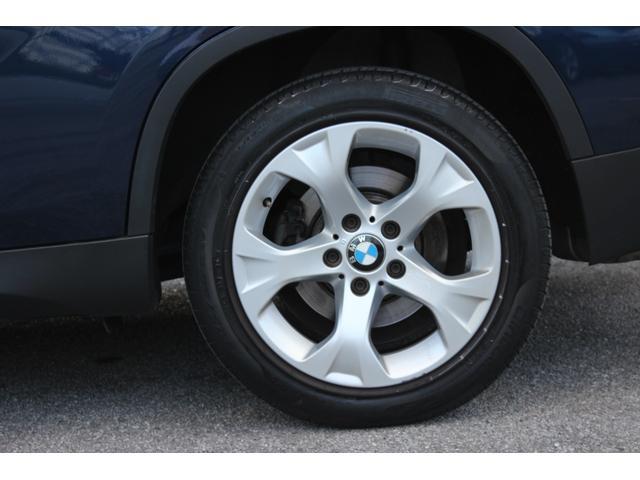 「BMW」「X1」「SUV・クロカン」「沖縄県」の中古車43