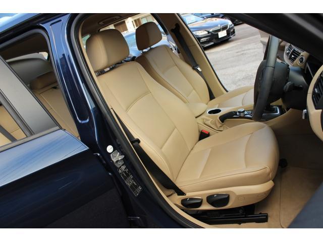 「BMW」「X1」「SUV・クロカン」「沖縄県」の中古車46