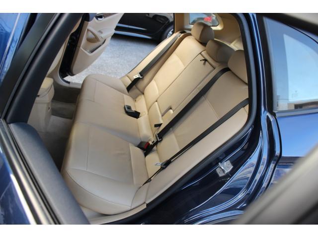 「BMW」「X1」「SUV・クロカン」「沖縄県」の中古車50