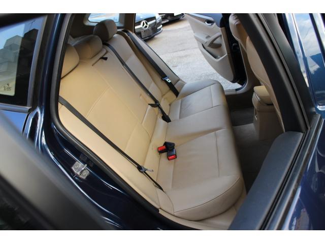 「BMW」「X1」「SUV・クロカン」「沖縄県」の中古車52