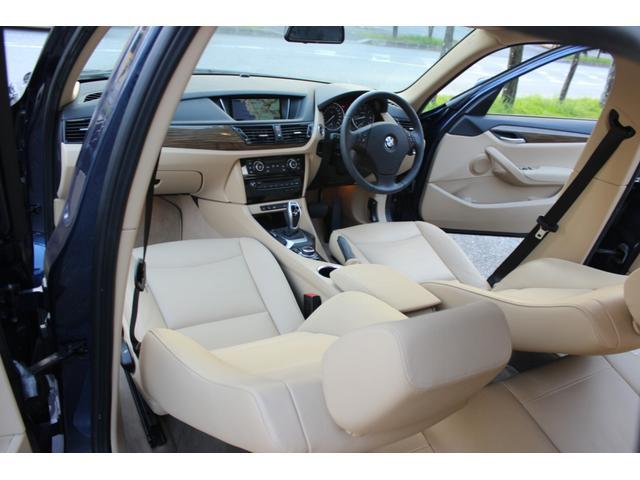 「BMW」「X1」「SUV・クロカン」「沖縄県」の中古車55