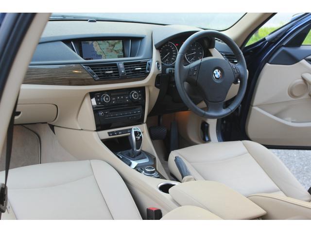 「BMW」「X1」「SUV・クロカン」「沖縄県」の中古車56