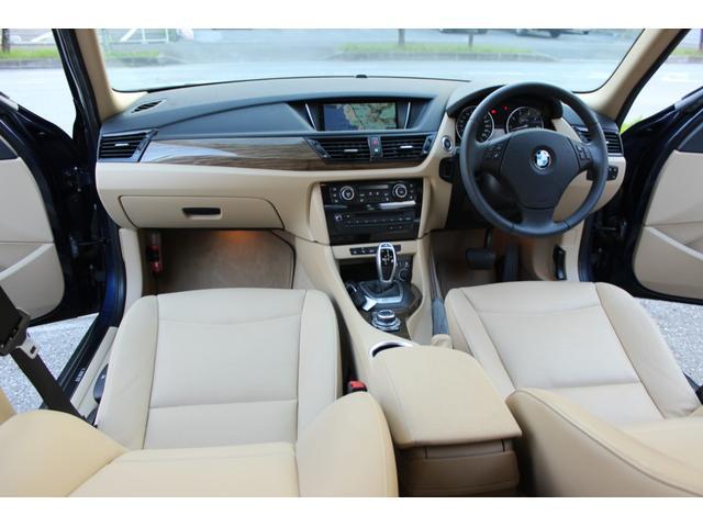 「BMW」「X1」「SUV・クロカン」「沖縄県」の中古車57