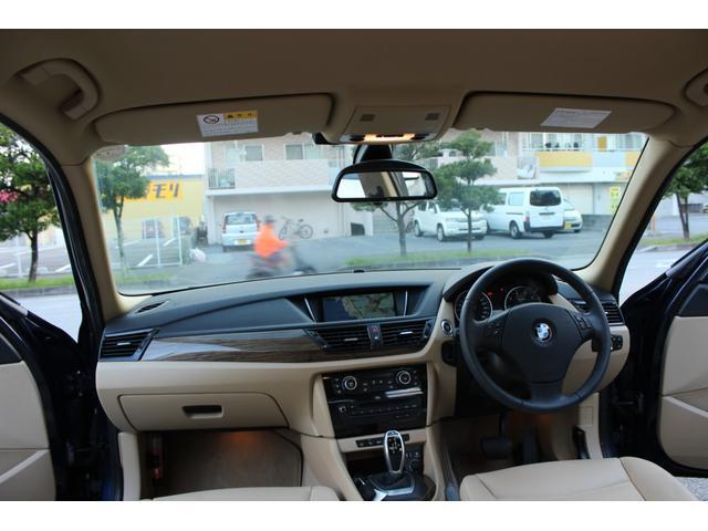 「BMW」「X1」「SUV・クロカン」「沖縄県」の中古車58