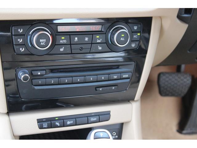 「BMW」「X1」「SUV・クロカン」「沖縄県」の中古車62