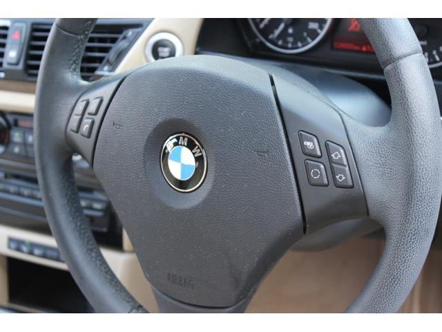 「BMW」「X1」「SUV・クロカン」「沖縄県」の中古車66