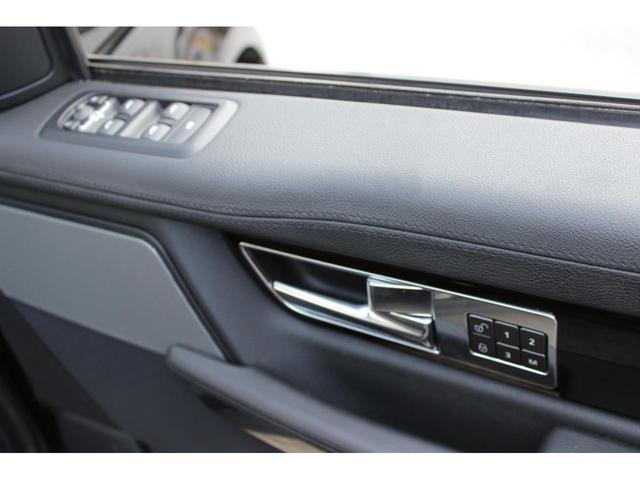 「ランドローバー」「レンジローバースポーツ」「SUV・クロカン」「沖縄県」の中古車45