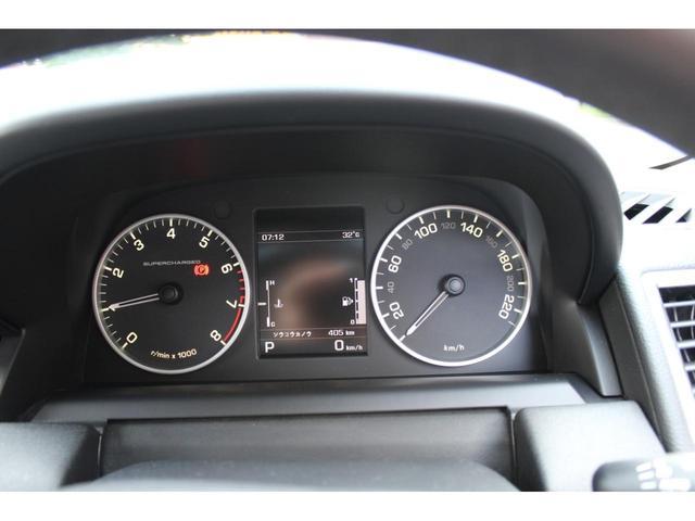 「ランドローバー」「レンジローバースポーツ」「SUV・クロカン」「沖縄県」の中古車57