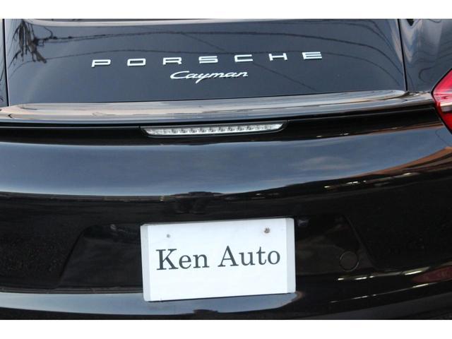 「ポルシェ」「ケイマン」「クーペ」「沖縄県」の中古車32